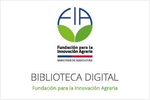 Biblioteca Digital FIA