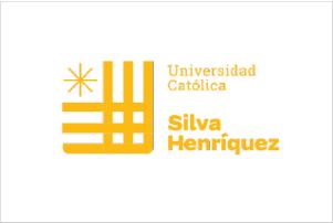 Portal de Revistas Académicas UCSH